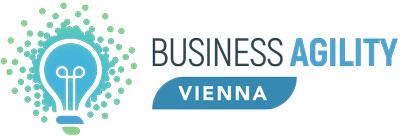 Business Agility Vienna
