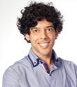 Dino Zafirakos