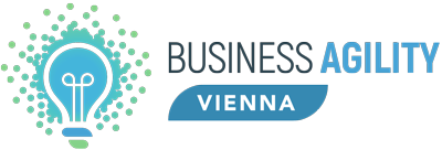 Business Agility Vienna